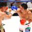 【ボクシング】八重樫東、棒立ちになるピンチから逆転のTKO勝ち
