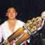 【コラム】半身麻痺と戦う空手家・元極真王者の桑島靖寛が「伝えたい何か」