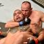 【UFC】マーク・ハントが一本負け、2連敗を喫する