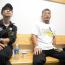 【ボクシング】木村翔、田中恒成との激闘に「2度効いた」、選手続行も示唆