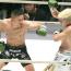 【RIZIN】大みそか予定の那須川天心、堀口恭司出場のキック世界トーナメントは延期へ