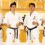 【極真会館】連覇狙う高橋佑汰「圧倒的な強さで勝ち上がりたい」