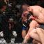 【UFC】マクレガーがヌルマゴメドフに一本負け、試合後は前代未聞の大乱闘に