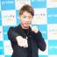 【ボクシング】井上尚弥が衝撃KOシーンを解説、70秒のドラマ
