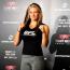 【ONE】元UFC女王ミーシャ・テイトが副社長に就任