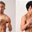【DEEP】那須川天心と2度戦った藤田大和が初参戦、1年ぶりのMMAで第2戦