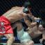 【ONE】青木真也のライト級王座挑戦など3大タイトルマッチを日本で開催