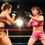【DEEP】浅倉カンナやKINGレイナも出場予定、3月後楽園ホールで男女オールスター戦開催