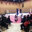 【会場】今月オープンの神田明神ホールで初のプロレス興行で満員御礼!格闘技も歓迎