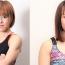 【DEEP JEWELS】元ライト級暫定王者・富松恵美「総合格闘技を表現する」