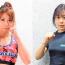 【DEEP JEWELS】大みそかRIZINで11秒KO勝ちの渡辺華奈が凱旋、初の国際戦に挑む