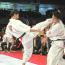 【リアルチャンピオンシップ】福地勇人が圧倒的強さで賞金トーナメント制覇
