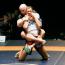 【クインテット】山田崇太郎が決勝で3人抜き、4つの一本勝ちと驚異の強さ発揮