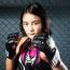 【ONE】日系ハーフ美女リカがバンコク大会に出場「私は凄く進化した」
