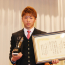 【ボクシング】年間MVPは井上尚弥、4月か5月に米か英でWBSS準決勝か