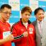 【ボクシング】井上尚弥のWBSS準決勝は5.18英国、ロドリゲスと無敗対決