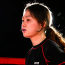 【DEEP JEWELS】18歳の格闘少女、厳しい環境で練習積みデビュー戦