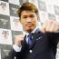 【ボクシング】それでも中国が木村翔を愛する理由