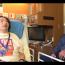 【テレビ】髙山善廣とドン・フライが17年ぶり対面、スタジオが涙した奇跡も
