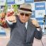 【ボクシング】山根明氏、WBSS準決勝に挑む井上尚弥を大絶賛