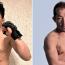 【DEEP】元UFCファイター水垣偉弥が初参戦、3年半ぶり国内試合