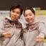 【ボクシング】連続KO勝利の22歳・佐伯霞が4戦目で初世界戦へ「倒して勝ちたい」