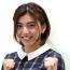 【レベルス】美女ファイターぱんちゃん「いずれ那須川梨々ちゃんとやりたい」