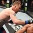 【UFC】ゲイジーが2戦連続の初回KO勝ち