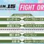 【RIZIN】試合順が決定、那須川天心はセミファイナル、メインは初代Lヘビー級王座戦に