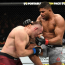 【UFC】アリスターが寝技の猛者から初回TKO勝ち