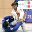 【REAL】柔道五輪金の内柴正人が参戦を発表=福岡大会開催へ