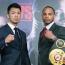 【ボクシング】村田諒太、ブラントとの再戦へ「足の動きを重点的に」