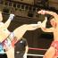 【ラウェイ】全試合KO決着、渡慶次幸平が再び拳を折るもKO勝利、東修平は無念のTKO負け
