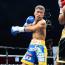 【ボクシング】木村翔がカニサレスを捕まえきれず完敗、王座復活ならず