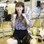 【KRUSH】戦う美容学生・菅原美優が幼稚園の先生チャン・リーと対決