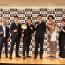 【K-1】8月大阪大会のカード発表、皇治の出場に加え城戸・野杁らと強豪外国人選手との対戦が発表