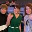 RENAが動画アップ、ニューヨークでの浜崎との練習や母の言葉、そして「応援ありがとう」
