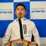 【ボクシング】4階級制覇の井岡一翔「次は他団体王者と」IBF獲れば4団体制覇へ
