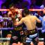 【ボクシング】井岡一翔にTKO負けのパリクテ「ストップが早い」