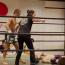 【MA日本キック】元Krush王者・島野浩太朗が大逆転勝利、2度のダウンを跳ね返し一撃KO