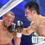 【ボクシング】勝敗を分けた村田諒太の変化とブラントの闘志、ベストショットも(カメラマン福田直樹の目)