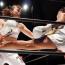 【シュートボクシング】フルボッコ未奈、ムエタイ王者に実力の差を見せつけ圧勝