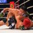 【RIZIN】ソウザが衝撃の1RKO勝利、元UFCファイター廣田瑞人をパウンド葬