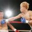 "【K-1】選手兼トレーナーの剣闘士""俊""が脳梗塞で引退"
