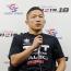 【RIZIN】初KO負けの堀口恭司「クヨクヨしてもしょうがない、もう一回やる」