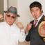 【ボクシング】山根明元会長が新団体設立へ「非公認だからこそ夢を感じたんや」