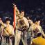 【極真】伝説の第1回世界王者・佐藤勝昭が覚悟した秘話を語る