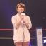 【K-1】MIOが現役復帰、KANA、高梨knuckle美穂との王者対決にも期待