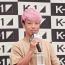 【K-1】圧勝で再起のKANA、MIO参戦に「迎え撃つ」