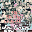 J-NETWORK『Join Forces -REIWA-』